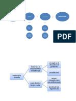 Equema causal y numerido soluciones.docx