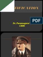 Identification 1 (1)