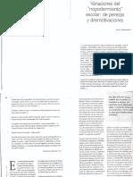 (B. OBLIG) VARIACIONES DEL NOPODERMIENTO ESCOLAR.pdf