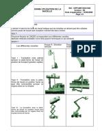 bonne-utilisation-de-la-nacelle.pdf