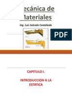 estatica4.pptx