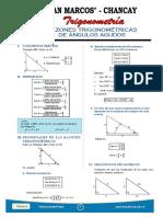1.GUIA-02.pdf