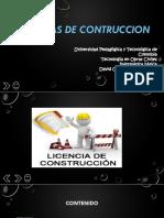 licencias-151118040809-lva1-app6891