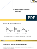 Analise de Regime Permanente Senoidal.pdf