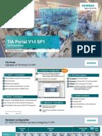 Siemens TIA Portal V14 SP1 en-1