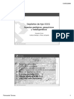 IOCG_Tipos Depositos