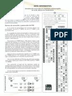 Bateria Cconductores Nota Informativa