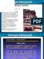 PPT de Estructural Para Segunda Prueba (2)