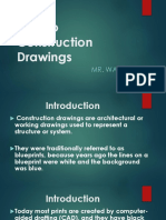 Intro to Construction Drawings NCCER.pptx