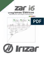 Manual Eletrico i6 1