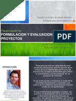 106727853-formulacion-y-evaluacion-de-proyectos-150213094023-conversion-gate01.pdf