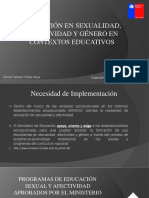 Taller_educacion_en_sexualidad_afectividad_y_genero.pptx