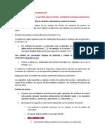 IBM (1)