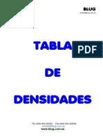 Tabla_de_densidades.pdf