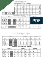 TimeTable-17-18-OCTOBER-DECEMBER.pdf