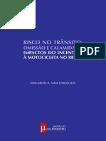 Omissao e Calamidade.pdf