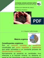 Materia Orgánica Fin