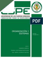 G1.Ayala.Rodríguez.Romel.Organización.y.Sistemas