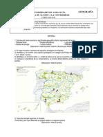 Examen Geografia_4.pdf