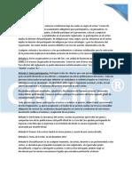 reglamentos(1).docx