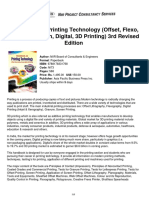 niir-handbook-on-printing-technology-offset-gravure-flexo-screen-2nd-edition.pdf