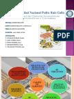 LOGISTICA-CLASES DE ALMACENES.pptx