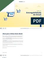 Guia Da Entregabilidade Email