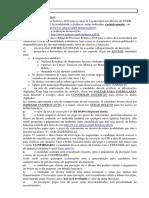 text tool.pdf