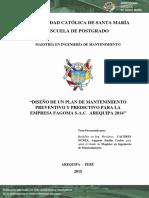 DISEÑO DE UN PLAN DE MANTENIMIENTO.pdf