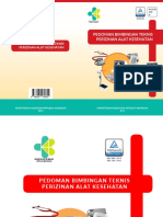 011. Modul Perizinan Alat Kesehatan.pdf