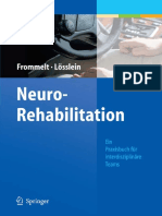 Docslide.net Neurorehabilitation Ein Praxisbuch Fuer Interdisziplinaere Teams