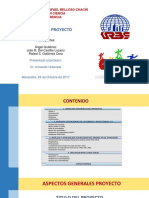 Presentación PROYECTO FINAL, Rafael Gutiérrez.compressed
