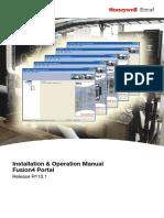 F4-Portal-IOM (R110.1)_2011-05-12