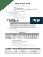 PERFIL-DE-PROYECTO-DE-LA MIEL.docx