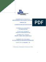 PARA PROPUESTA DE CIENCIAS NATURALES ELOY.docx