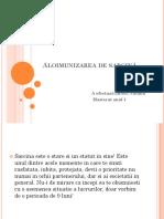 Aloimunizarea de sarcină.pptx