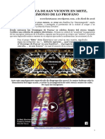 Iglesia_BasílicaDeSanVicenteEnMetz-PatrimonioDeLoProfano_1ºAbril2016.docx