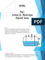 Presentación nivel.pdf