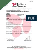 CC0190-17 Tamabras Engenharia