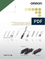 Fibra optica Omron.pdf