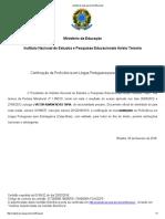 celpebras.inep.gov (1).pdf