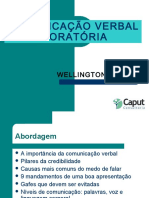 comunicaoverbal-101025082312-phpapp02.pdf