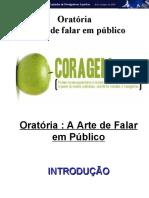 apresentaooratria2010-101104184413-phpapp01.pdf