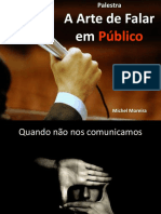 artedefalarempblico-130402205559-phpapp01.pdf