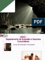 aula1-tecnicasderetoricaeoratoria-100802080928-phpapp02.pdf
