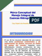 Marco Conceptual Enero 20126cap i