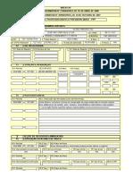 Formulario Ppp (1)