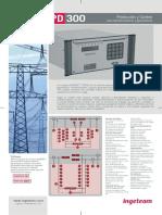 ingepac-pd300-fy22iptt00-a.pdf