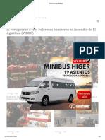 Diario Correo _ Política