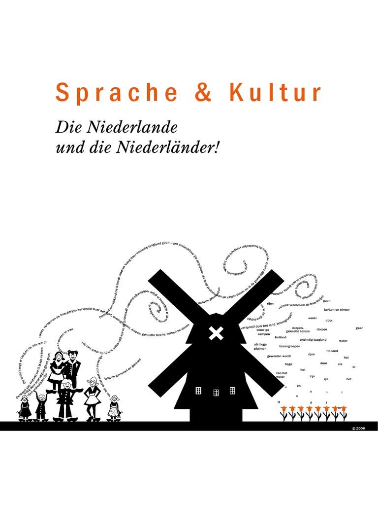 Ausgezeichnet Bildsprache Einer Tabelle Der Mittelschule Ideen ...